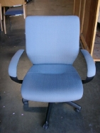 (6) Conference Chairs