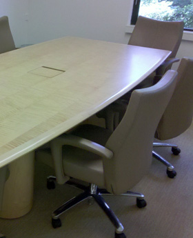 photo_used_furniture